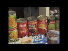 Food Storage - List of 25 Essential Foods - http://prepping.fivedollararmy.com/uncategorized/food-storage-list-of-25-essential-foods/