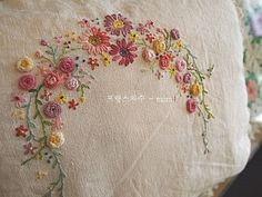 꽃 호사를 누리기에 충분한 , 아름다운 계절 5월 입니다 ~ * 감사의 달 ~ 4월부터 5월에도 계속 ~울 수강생...