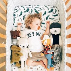 Hey ma, what' up? Bundle your tees and save up to 20% your entire order. Photo: @fivelittlebirds