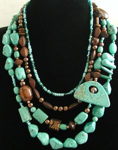 Fashion beads adorn article http://www.eozy.com/porcelain-beads-charms