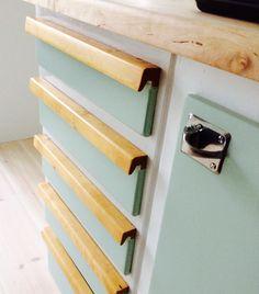 Shoe Rack, Cabinet, Storage, Furniture, Home Decor, Clothes Stand, Purse Storage, Decoration Home, Room Decor