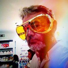#Me #Carmelo #Madrid #Selfie #AunionCreatividad #Aunion #Color #Portrait #Spain #Man #Madrid #Funny #Divertido ©www.aunioncreatividad.com
