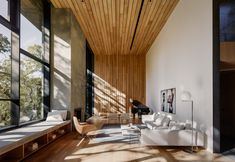 Miner Road_ FaulknerArchitects_Orinda-14