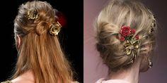 #TheLIST: Coming Up Roses  - HarpersBAZAAR.com