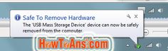Learn how to eject penderive for increasing life of it http://www.howtoans.com/2014/12/remove-pen-drive-safely.html