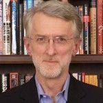 """Jeff Jarvis, journalist and author; Co-host of This Week in Google; Penned """"What Would Google Do,"""" Time Inc. and TV Guide veteran"""