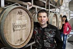 """""""Bester Produzent"""" in Folge... """"Golden League-Sieger"""".... Höchstnoten für die gesamte Weinkollektion von insgesamt mehreren tausend Teilnehmern aus 33 Nationen weltweit....  Die zahlreichen Auszeichnungen spiegeln die Erfolgsgeschichte des Weingutes Keringer wieder und wir sind stolz darauf, die Winzer am 22. Juli bei uns exklusiv begrüßen zu dürfen!!!!  Buchen Sie gleich Ihr Weinwochenende von Do bis SO oder wahlweise von FR bis SO in der Almsuite im Chalet inkl. einer Flasche Zwiegelt… Wellness, Great Pictures, Proud Of You, Flasks"""
