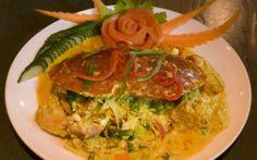 Gallery - Elephant Royale Restaurant - Authentic Royale Thai Cuisine - Elephant Royale Restaurant – Authentic Royale Thai Cuisine