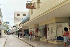 Camaguey cuba. Been here. Got sick and had to wait in the bus:( missed the shopping.
