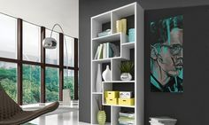 64% Off Deluxe Shelving Unit | Groupon