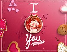 다음 @Behance 프로젝트 확인: \u201cContenido Digital / Yogurt Boom\u201d https://www.behance.net/gallery/25114627/Contenido-Digital-Yogurt-Boom