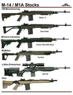 Want to have a own gun. Military Weapons, Weapons Guns, Guns And Ammo, Airsoft, Custom Guns, Fire Powers, Firearms, Shotguns, Cool Guns