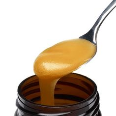 Manuka Honey USA sells pure manuka honey online at the best prices. We are here to serve you with a high quality, rare, medicinal grade product, at fair prices, that you will not find on large online shopping channels, or brick and mortar chain stores. Purchase Manuka Honey at