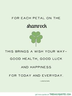 happy-st-patricks-day-irish-ireland-quotes-sayings-pictures (18 ...