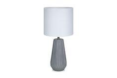 9 bästa bilderna på Lampor | Lampor, Lampbord, Bordslampa