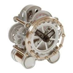 ingranaggi orologio - Cerca con Google