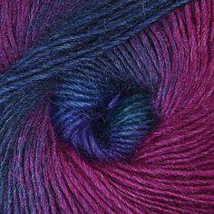 Louisa Harding Amitola   Knitting Yarn & Wool   LoveKnitting
