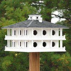 free printable birdhouse plans level 8 room free purple martin rh pinterest com