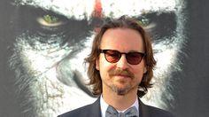 http://Buenas noticias, Matt Reeves regresa a dirigir The Batman