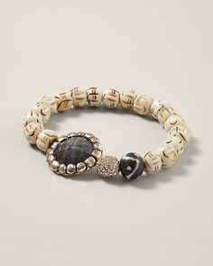 Bracelets for Women - Jewelry for Women - Chico's