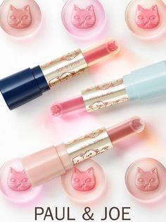 La beauté sélective en ligne   Maquillage, parfums, soin - THE BEAUTY LOUNGE 9da0809bcf65