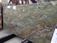 Fusion Polished Granite Granite Countertops, Outdoor Blanket, Granite Worktops, Marble Countertops