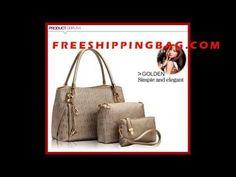 Wholesale Bags China Free Shipping