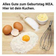 Happy Birthday Ikea   Webfail - Fail Bilder und Fail Videos