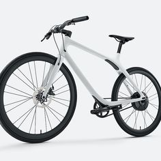 Gogoro Unveils Eeyo 1 Ultralight eBike Transportation Design, Mobile Design, Carbon Fiber, Bicycle, Pure Products, Carbon Fiber Spoiler, Bicycle Kick, Bicycles, Bmx