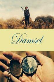 Damsel Full MOvie HD free Download