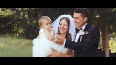 Ica & Alin  -  weding film Wedding Film, Couple Photos, Couples, Couple Shots, Couple Photography, Couple, Couple Pictures