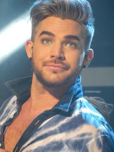 Queen With Adam Lambert, Adam Style, Normal Guys, Crazy Outfits, Ross Lynch, Rupaul, American Idol, Mark Wahlberg, Perfect Man