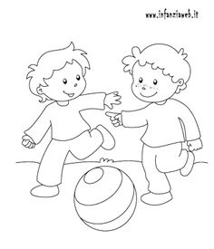 Sunday School Coloring Pages, Coloring Pages For Boys, Colouring Pages, Coloring Books, Preschool Education, Preschool Worksheets, Preschool Activities, Manners Activities, Book Activities