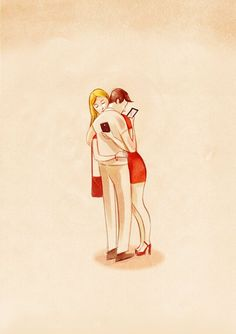 Illustration-Marco-Melgrati-574fdb3cf3b8f__880