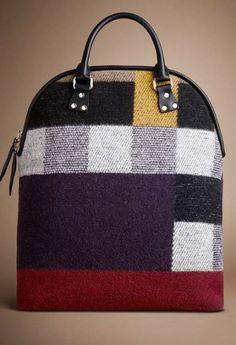 Pinterest immagini bags 1415 borse fantastiche in 38 su Crochet nYxw8Iq
