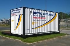Extensive Product Range of Shipping Containers. Locations Across New Zealand. Containers For Sale, Ship, Ships