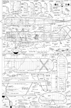 http://www.airplanesandrockets.com/airplanes/images2/he-51-heinkels-biplane-plans-march-april-1963-american-modeler-1200x1821.jpg