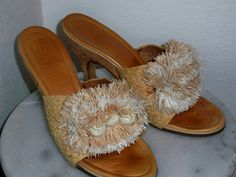 These are sz 5 but damn I want them !! http://www.etsy.com/listing/92420878/vlv-1950s-tiki-hawiian-heels?ref=sr_gallery_21&sref=&ga_includes%5B0%5D=tags&ga_search_query=vlv&ga_noautofacet=1&ga_search_type=vintage&ga_facet=vintage%2Fantique