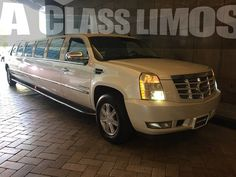 #escaladelimo #limousines #limo #epiclimos #exoticlimos #comfort #customerservice #bocaraton #corporate_events #weddings #westpalmbeach #fortLauderdale #southflorida #aclasslimo #aclasslimos...