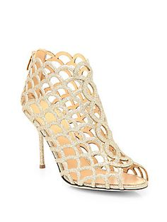 96bf6af4d937 7 Best Sergio Rossi images in 2014 | Beautiful shoes, Cute wedges ...