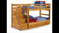"""Receive fantastic ideas on """"bunk bed designs boys"""". They are on call for you on … Receive fantastic ideas on """"bunk bed designs boys"""". They are on call for you on our internet site. Childrens Bunk Beds, Girls Bunk Beds, Twin Bunk Beds, Kid Beds, Twin Twin, Bunk Beds With Storage, Bunk Beds With Stairs, Cool Bunk Beds, Bed Storage"""