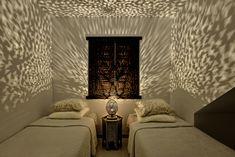 Orientalische Lampen skandinavisch marokko zentrum