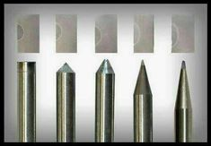 Clearheaded assumed responsibility metal welding tips check out the post right here – garage