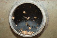 Produkcja pelletu w naszym zakładzie produkcyjnym