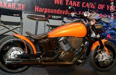 Picture taken at the MC Fair 2015 My Dream Car, Dream Cars, Bike Design, Custom Cars, Motorcycle, Awesome, Vehicles, Pictures, Photos