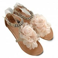 Cheap Sandals, Buy Leather Sandals For Women With Wholesale Prices Sale $19
