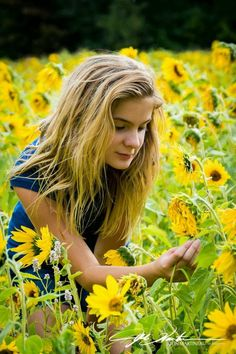 CELEBRIDADES FEMENINAS Por E TValens: Brighton Sharbino: Hermosa chiquilla con un gran talento.