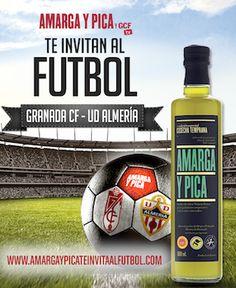 Granada, Soccer Ball, Entryway, Bottles, Grenada, European Football, European Soccer, Soccer, Futbol