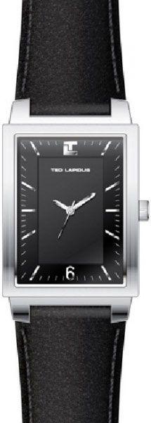Montre Ted Lapidus Homme 5119501