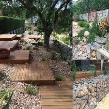 """Résultat de recherche d'images pour """"contemporary native garden designs"""""""